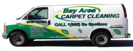 Bay Area Carpet Cleaning Upholstery Cleaning Amp Rug Shampoo