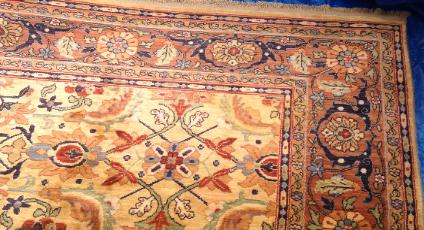 Oriental Rug Palo Alto Bay Area Rug Cleaning Services