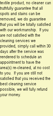 Carpet Cleaning Vallejo Persian Rug Cleaning