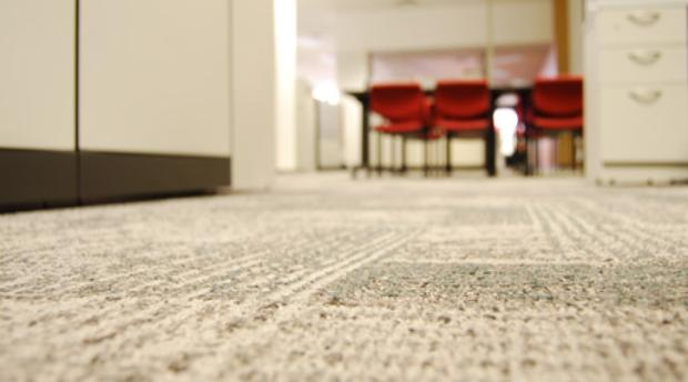 Exceptional Bay Area Carpet Cleaning