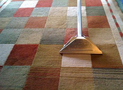 We Ll Solve Your Rug Cleaning Problems For Wool Oriental